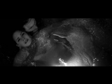 Lana Del Rey - Blue Jeans [2012] (Gesaffelstein Remix) [HD_720p]