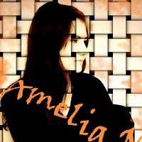 Амелия Энн