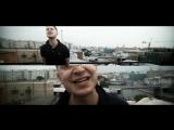 Oxxxymiron - Песенка Гремлина [HD]