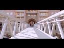 ZUYGER-LSI FRALOV __OFFICIAL MUSIC VIDEO__ (Armenian rap hip-hop)
