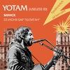 03.06.2016 - YOTAM (USELESS ID) в Минске