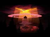 Take Back the Falls - Gravity Falls - Disney XD