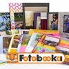 Fotobooka.com: Фотокниги Фотоальбомы Календари