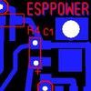 EspPower.ru