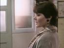 Метод Крекера (1993) 1 сезон 5 серия из 7 [Страх и Трепет]