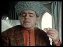 «Люди и манекены» т/о «Экран», 1974 — миниатюра «Дефицит» исп. Аркадий Райкин