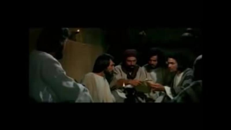 Muhammad sollalohu alayhi va sallamga bagishlangan YouTube