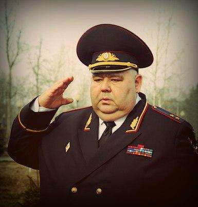 ахметханов отставка