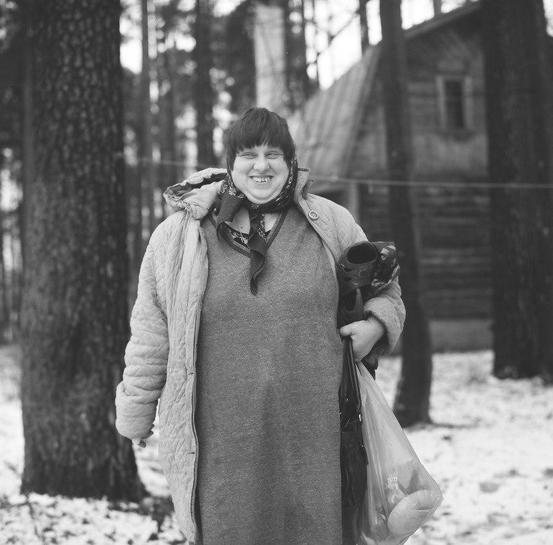 Евгений Марьян  