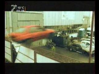 Реклама и анонсы (7 канал/РЕН-ТВ, 04.02.2008)