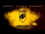 Полк АЗОВ 2015 - Power of Regiment AZOV