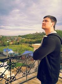 Дмитрий Селенин