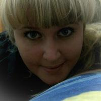 ВКонтакте Марина Ефимова фотографии