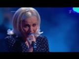 Елена Темникова. Gwen Stefani (No doubt) – «Don`t Speak».
