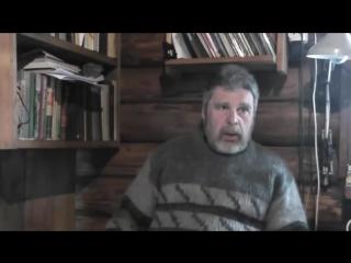Зачем кавказцы насилуют ослов. Георгий Сидоров