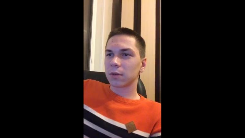 Русские целки. Порно видео с девственницами.