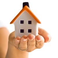 центр сделок с недвижимостью великие луки - фото 11