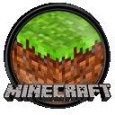 http://modcraft.su/klienty/skachat-minecraft-0-14-0-dlya-telefona-i-plansheta/