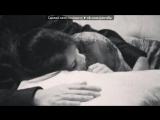 «С моей стены» под музыку Aqsin Ferat - Gozlerim Axtarir Seni Yar Yar 2012(о). Picrolla