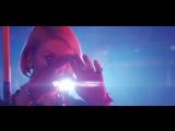 Felix Jaehn feat. Polina - Book Of Love (Official Video)
