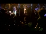 302) Robin Gibb - Boys Do Fall In Love 1984 (Genre Pop)  2016 (HD) Excluziv Video