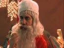 Плохой Санта Bad Santa Перевод от Гоблина