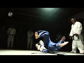 Рекламный ролик Федерации дзюдо Республики Татарстан