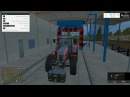 ТОП 6 Автомоек - 1е место - Placeable Car Wash V1.1 для FS 15