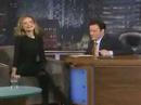 CL T BLOOPER Jimmy Kimmel uncensored clip slip HD