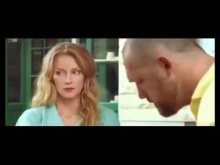 АВАНТЮРИСТЫ 2015 приключенческий фильм русские фильмы новинки кино 2015
