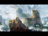 Must Save Jane - A Song For Hope (Epic Triumphant Heroic Orchestral)