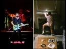 Bob Seger The Silver Bullet Band - Old Time Rock Roll (Risky Business Soundtrack)