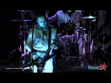 Wayne Static - The Only - Live Civil Unrest Tour 2014