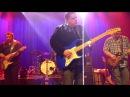 The Nimmo Brothers feat.Danny Bryant - So Many Roads @ Muziekcentrum De Bosuil - Weert - 2014.01.24