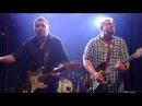 The Nimmo Brothers - Long Way From Everything @ Muziekcentrum - De Bosuil - Weert - 2014.01.24