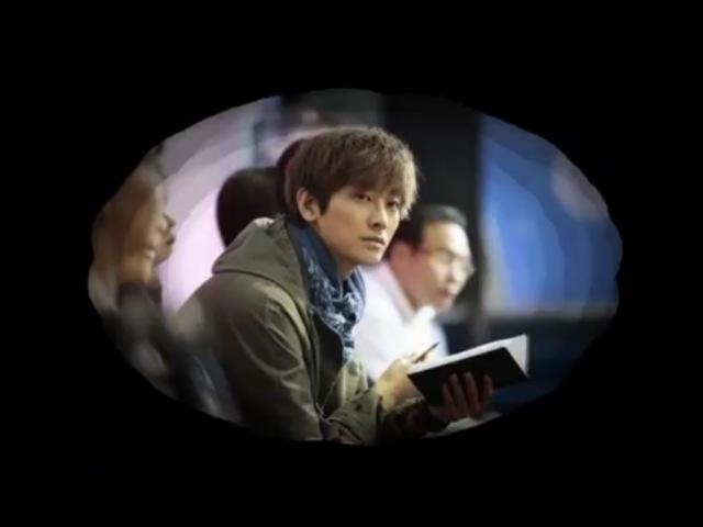 Kim Kwang-seok: Wait For Me (English Subtitles) 김광석 기다려줘 영어자막