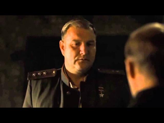 Дмитрий Быковский лучшие эпизоды из фильмов