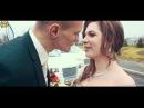Свадьба Артема и Лидии Фото и Видеосъемка на высоком уровне!