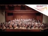 PATH - Apocalyptica  120 CELLOS  Cello-Orchester Baden-W