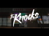 The Knocks - Kiss the Sky (feat. Wyclef Jean) Official Dance Video