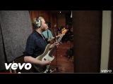Franz Ferdinand - Evil Eye (Live Session at Konk Studios)