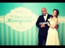 ДОМ-2 LOVE STORY Глеб и Ольга Жемчуговы ♥ ДОМ 2 ♥