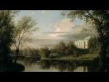 Cimarosa ( Sonata no.4 in a minor - Largo alla siciliana )