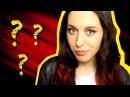 Блогер GConstr поддерживает! Шоу Вопрос-Ответ от Кати Клэп 7. От Кати Клэп