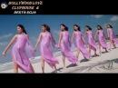 Om Jai Jagadish 2002 Chori Chori Turkish Subtitles Full Songs