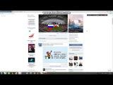 Итоги розыгрыша 6 билетов на прямую трансляцию мачта Россия - Уэльс от ВКазани Поймут vk.com/vkazani