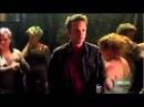 Breaking Bad - Jesse Pinkman Go - Kart Scene