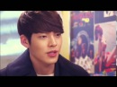 Young Do Eun Sang-Девочка моя