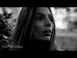 Ben Delay - I Never Felt So Right (Club Mix) Video Full HD
