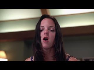 Страшное видео со звездами секс
